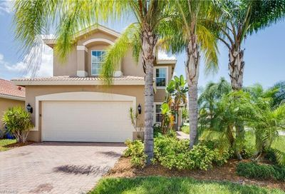 10522 Carolina Willow Dr Fort Myers FL 33913