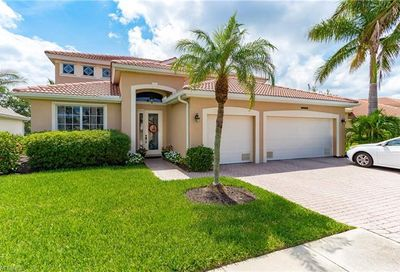 14089 Clear Water Ln Fort Myers FL 33907