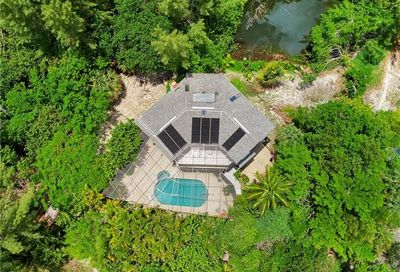 1740 Middle Gulf Dr Sanibel FL 33957