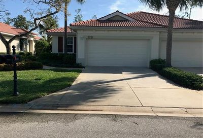 9231 Aviano Dr Fort Myers FL 33913