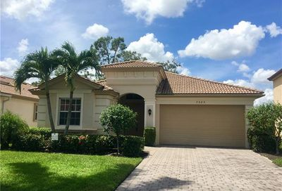 7383 Sika Deer Way Fort Myers FL 33966