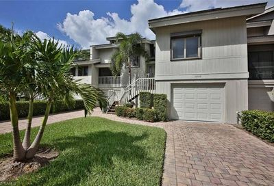14588 Jonathan Harbour Dr S Fort Myers FL 33908
