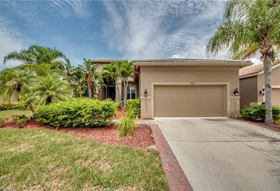 15946 Cutters Ct Fort Myers FL 33908