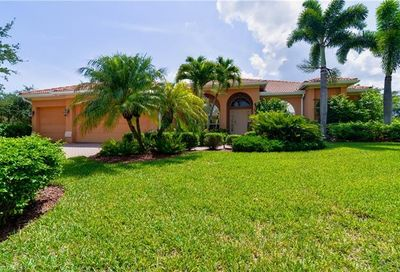 14040 Village Pond Dr Fort Myers FL 33908