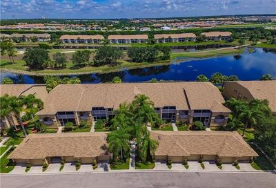 8091 Queen Palm Ln 323 Fort Myers FL 33966