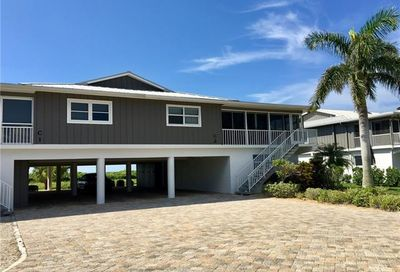 1351 Middle Gulf Dr 2c Sanibel FL 33957