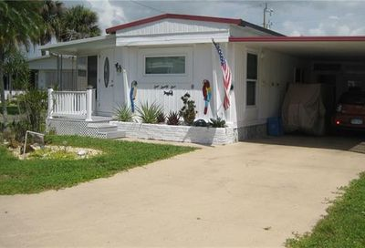 121 Overland Trl North Fort Myers FL 33917