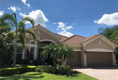 12950 Kentfield Ln Fort Myers FL 33913
