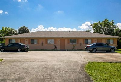 623 SE 24th Ave 1-3 Cape Coral FL 33990