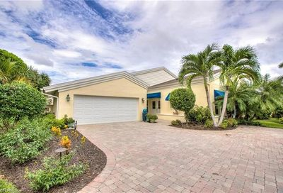 15625 Carriedale Ln Fort Myers FL 33912