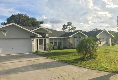 12601 7th St Fort Myers FL 33905