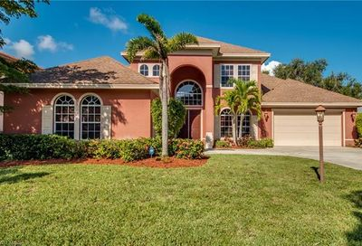 1575 Inventors Ct Fort Myers FL 33901