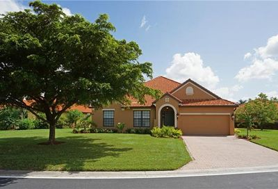 12893 Pastures Way Fort Myers FL 33913
