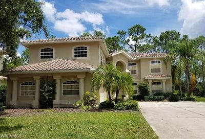 12417 Green Stone Ct Fort Myers FL 33913