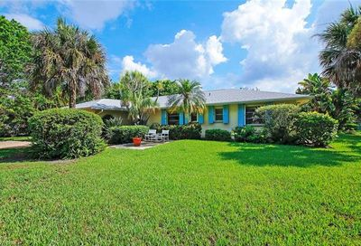 4436 Waters Edge Ln Sanibel FL 33957