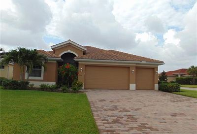 3358 Magnolia Landing Ln North Fort Myers FL 33917
