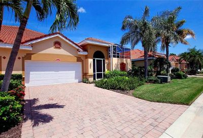 5601 Kensington Loop Fort Myers FL 33912