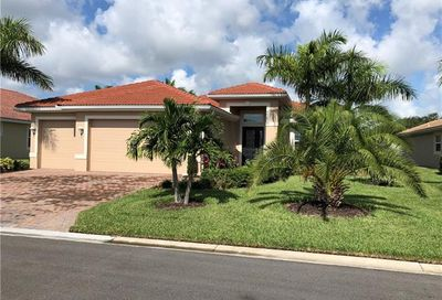 3010 Scarlet Oak Pl North Fort Myers FL 33903