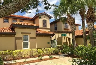 9310 Aviano Dr 101 Fort Myers FL 33913