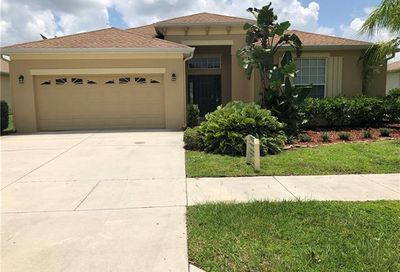 2606 Hobblebrush Dr North Port FL 34289