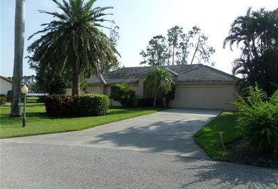 14516 Majestic Eagle Ct Fort Myers FL 33912