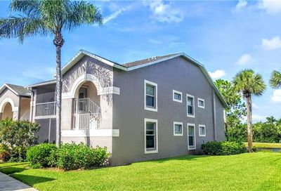 14540 Hickory Hill Ct 1026 Fort Myers FL 33912