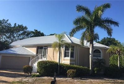 1325 Par View Dr Sanibel FL 33957