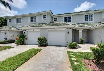 10092 Pacific Pines Ave Fort Myers FL 33966