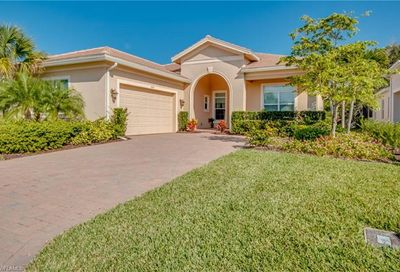13729 Woodhaven Cir Fort Myers FL 33905