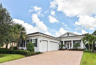 13705 Woodhaven Cir Fort Myers FL 33905