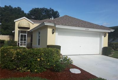21174 Butchers Holler Estero FL 33928