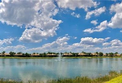 10008 Sky View Way 308 Fort Myers FL 33913