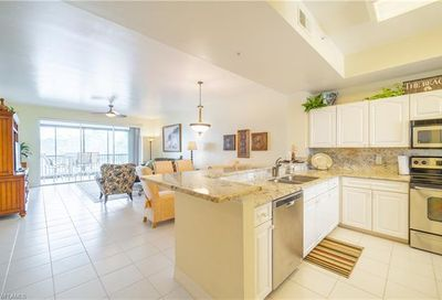 4650 Turnberry Lake Dr 204 Estero FL 33928