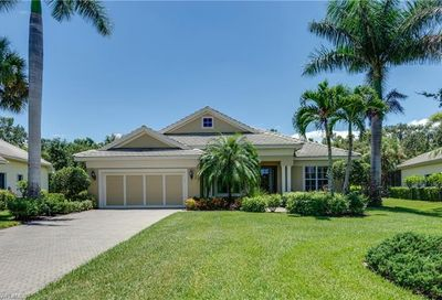 3290 Shady Bend Fort Myers FL 33905