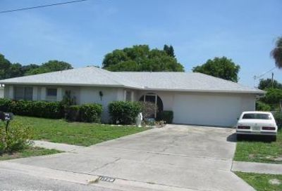 1728 W Bluewater Ter North Fort Myers FL 33903