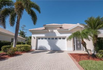 8725 Brittania Dr Fort Myers FL 33912