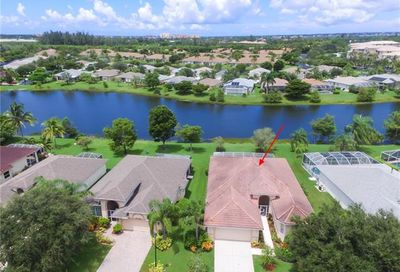 14175 Plum Island Dr Fort Myers FL 33919