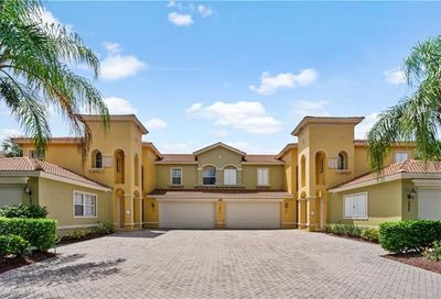 12070 Lucca St 201 Fort Myers FL 33966