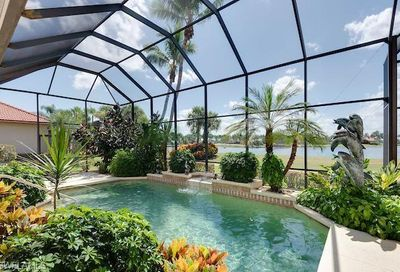 11291 Compass Point Dr Fort Myers FL 33908