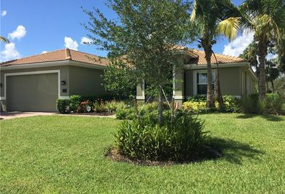 12891 Olde Banyon Blvd North Fort Myers FL 33903