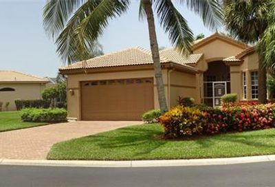 16368 Willowcrest Way Fort Myers FL 33908