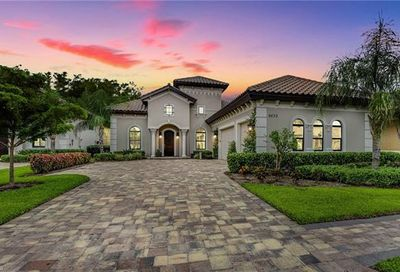 8632 Falisto Pl Fort Myers FL 33912