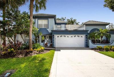 8025 Glen Abbey Cir Fort Myers FL 33912