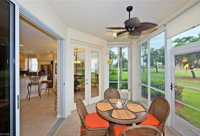 9211 Bayberry Bend 101 Fort Myers FL 33908