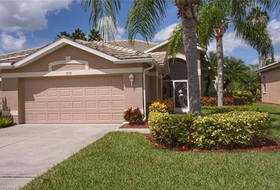 11198 Wine Palm Rd Fort Myers FL 33966