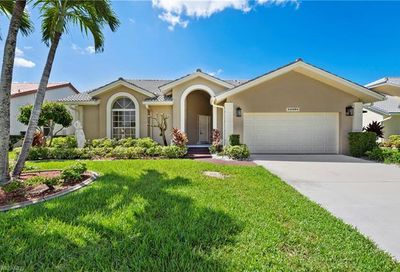 12801 Kelly Sands Way Fort Myers FL 33908