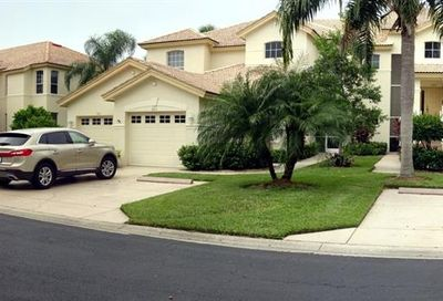 9181 Bayberry Bend 101 Fort Myers FL 33908
