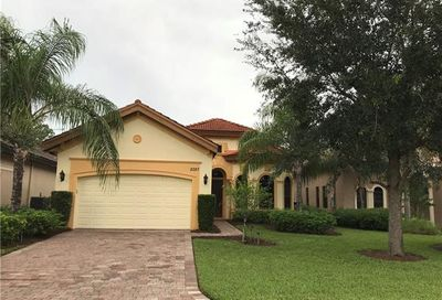 8287 Provencia Ct Fort Myers FL 33912