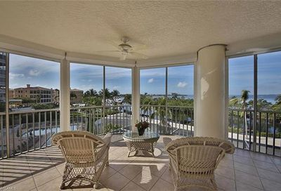 14250 Royal Harbour Ct 415 Fort Myers FL 33908