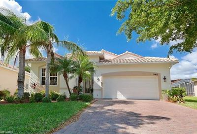 9410 Sun River Way Estero FL 33928
